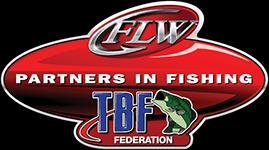 FLW-TBF