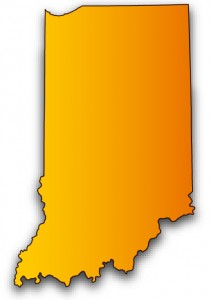 Fishing license info butler county bassmasters for Indiana fishing license age